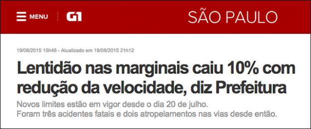 screen_noticia_G1